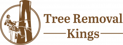 Treeremovalkings